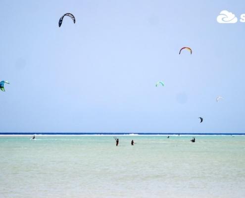kite kurzy fuerteventura