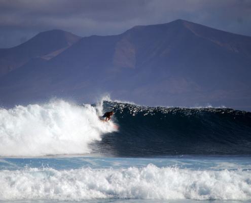 fuerteventura surf