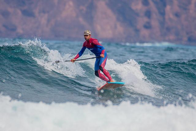 paddleboard-fuerteventura