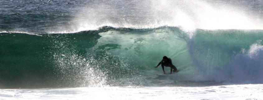 surf el cotillo
