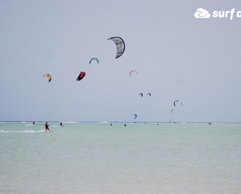 kite school fuerteventura