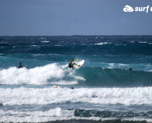 surf-fuerteventura