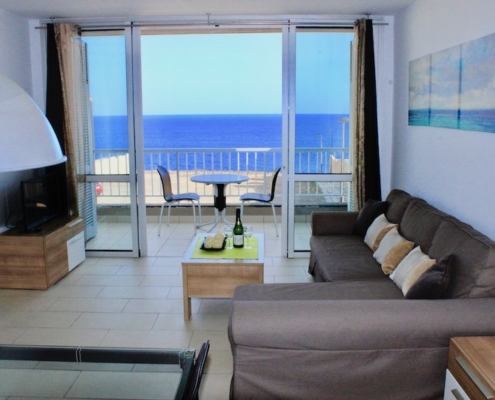 accomodation tenerife