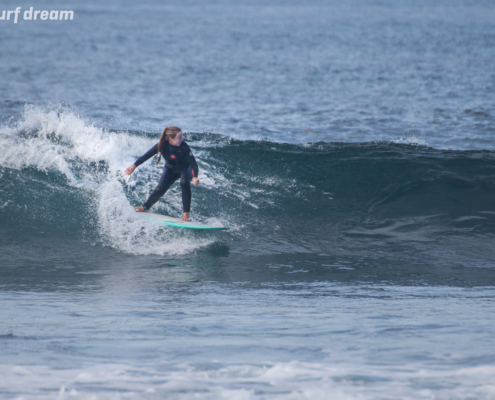 surf trip fuerteventura