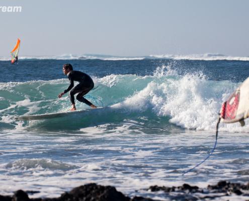 longboard surfvvv