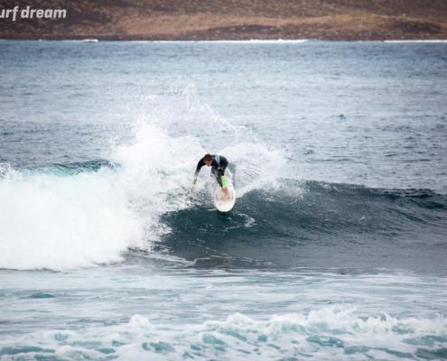 surfové kurzy fuerteventura
