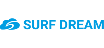 SURF DREAM