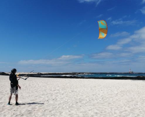 kite-kurzy-fuerteventura